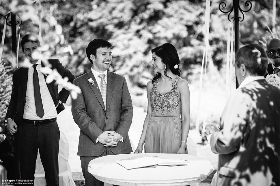 Huwelijksfotograaf Ivo Popov_3146