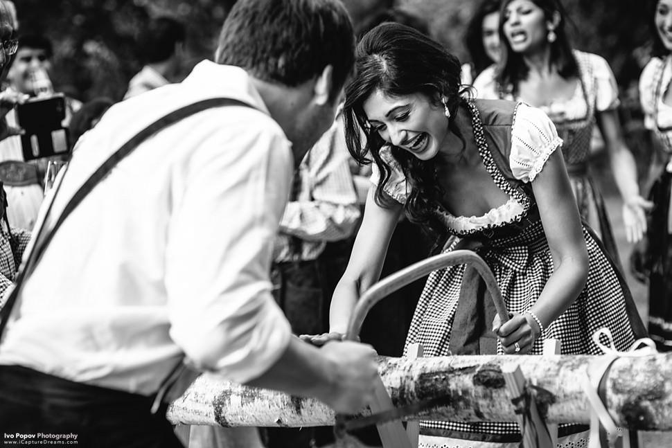 Huwelijksfotograaf Ivo Popov_3154