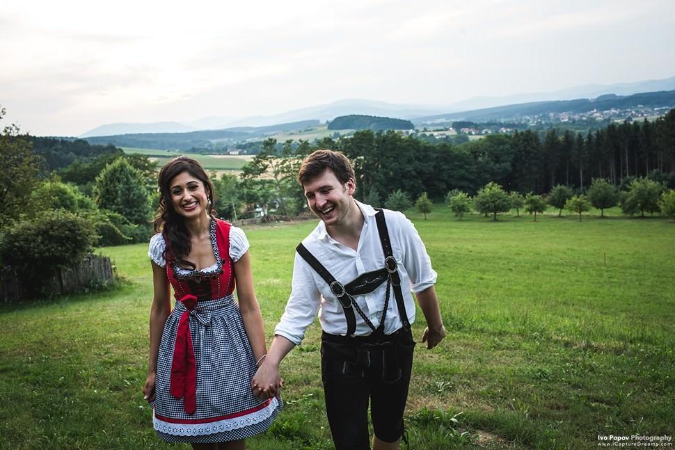 Huwelijksfotograaf Ivo Popov_3155