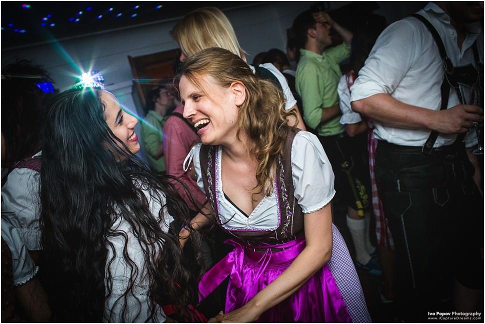 Huwelijksfotograaf Ivo Popov_3166