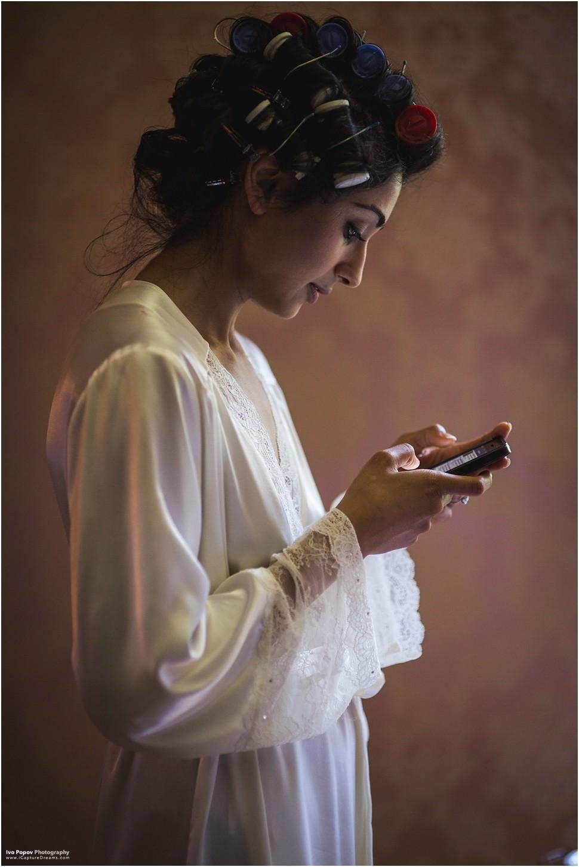 Huwelijksfotograaf Ivo Popov_3178