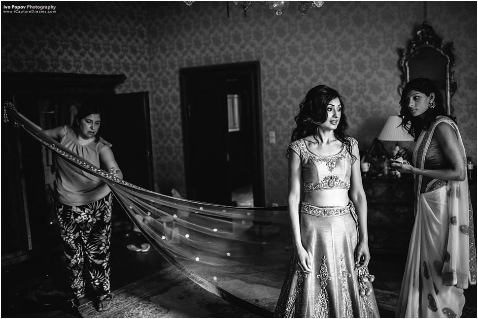 Huwelijksfotograaf Ivo Popov_3179