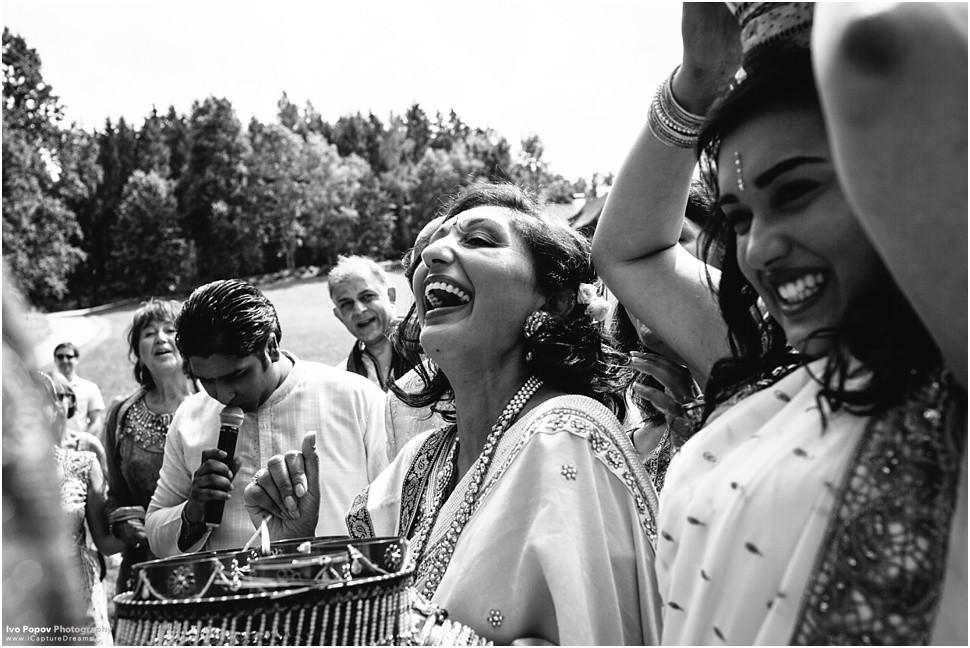 Huwelijksfotograaf Ivo Popov_3187