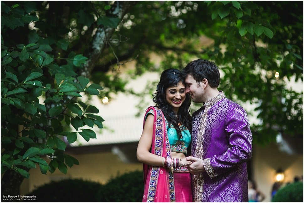 Huwelijksfotograaf Ivo Popov_3199