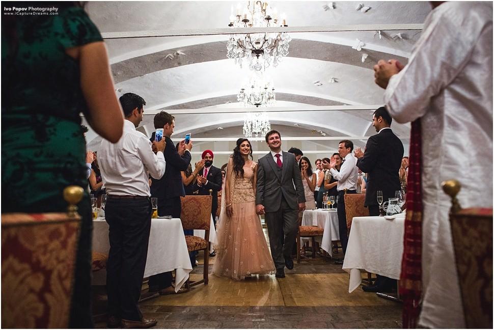 Huwelijksfotograaf Ivo Popov_3201