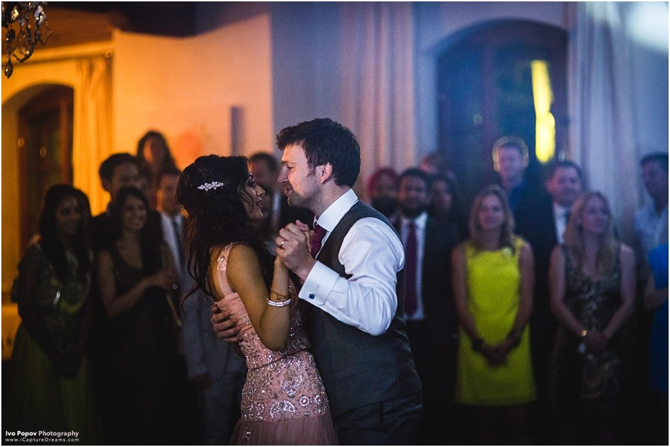 Huwelijksfotograaf Ivo Popov_3206