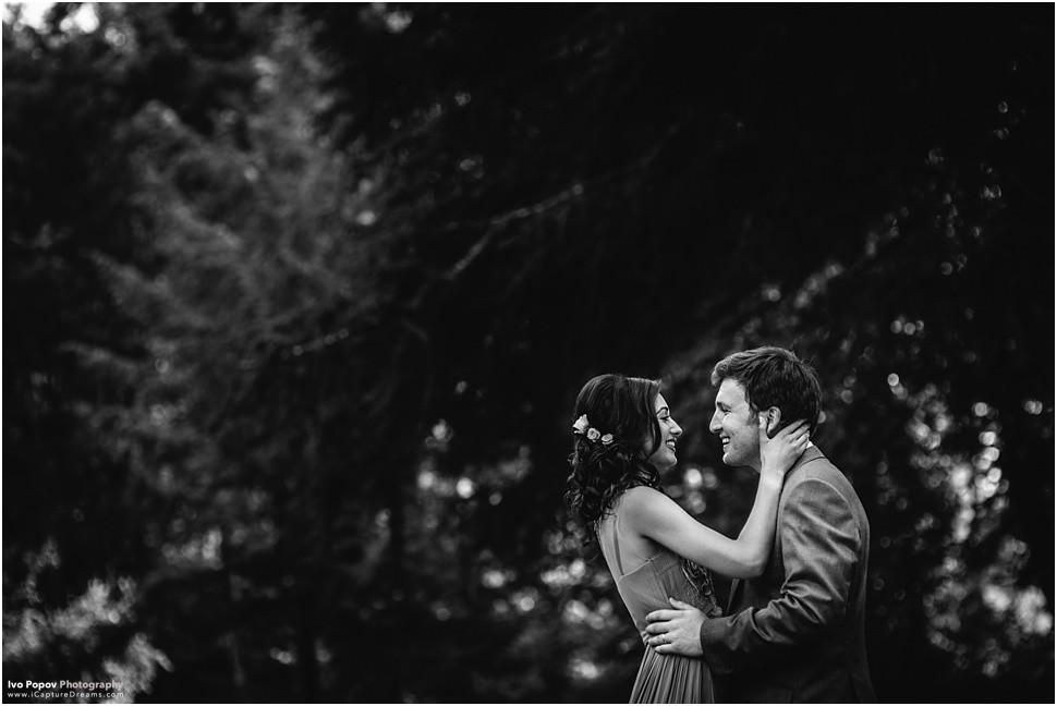 Huwelijksfotograaf Ivo Popov_3223