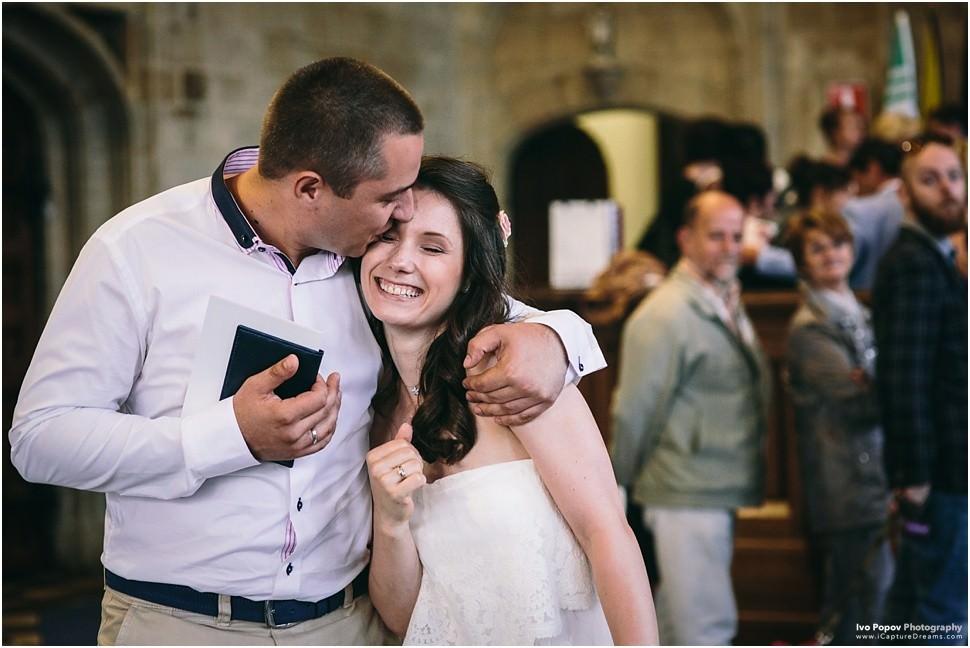Huwelijksfotograaf Gent Ivo Popov_3334