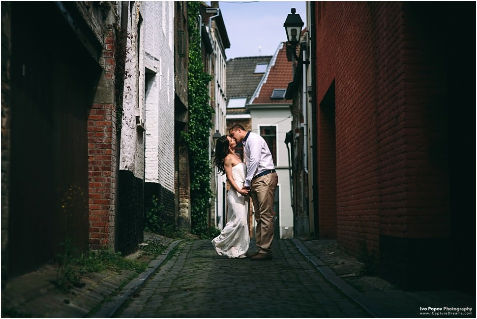 Huwelijksfotograaf Gent Ivo Popov_3339