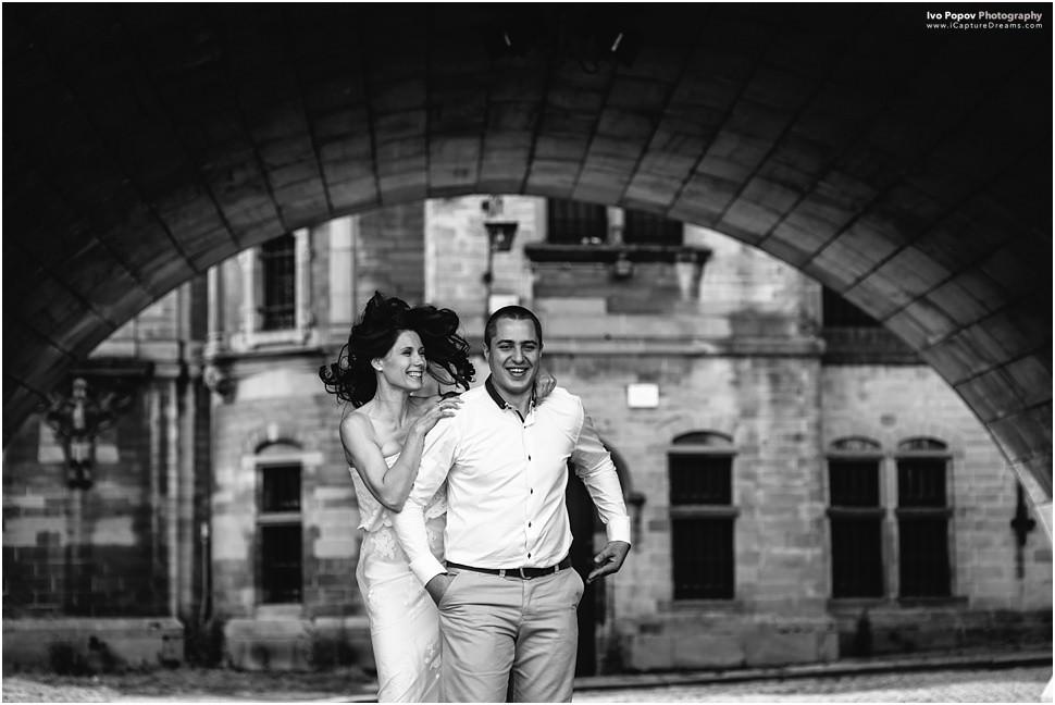 Huwelijksfotograaf Gent Ivo Popov_3340