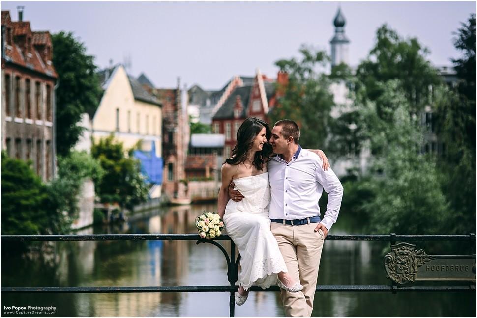 Huwelijksfotograaf Gent Ivo Popov_3341