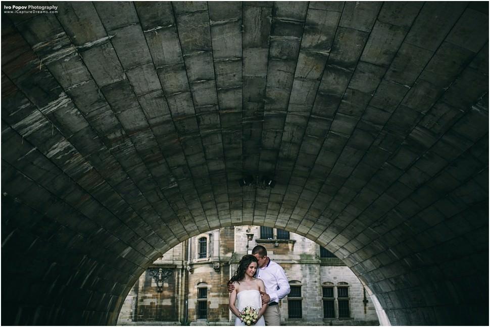 Huwelijksfotograaf Gent Ivo Popov_3344