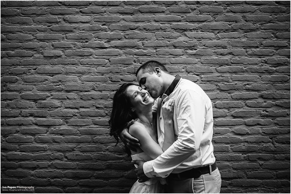 Huwelijksfotograaf Gent Ivo Popov_3346