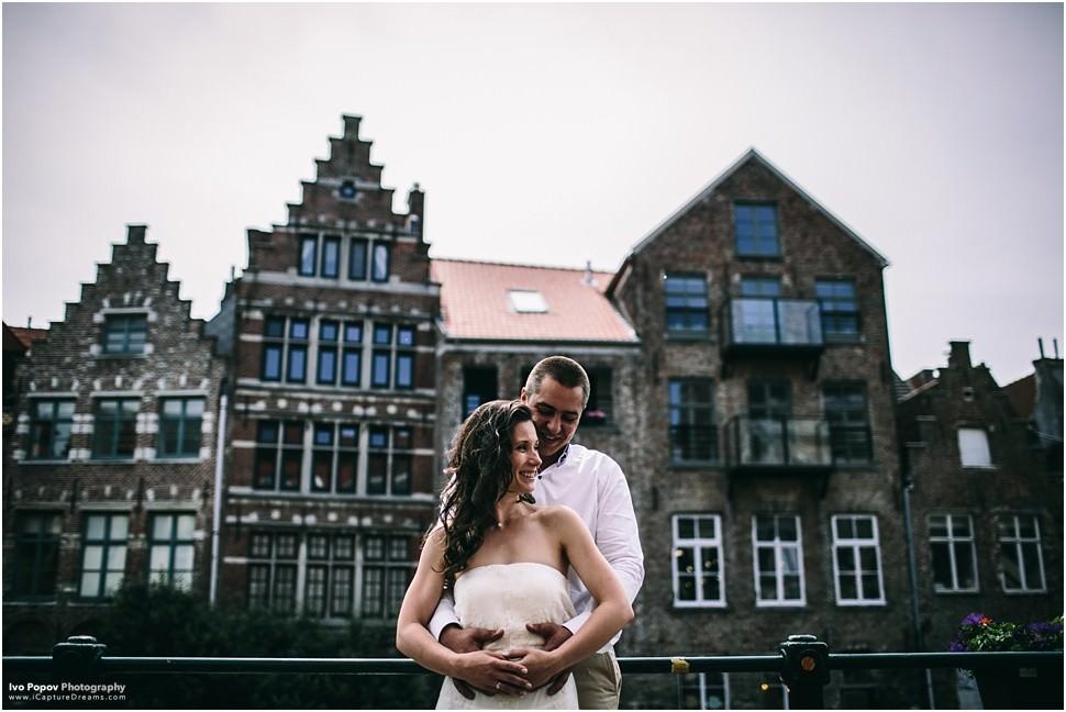Huwelijksfotograaf Gent Ivo Popov_3347