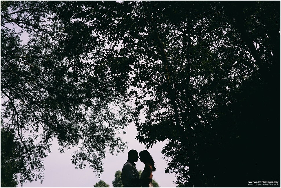 Huwelijksfotograaf Gent Ivo Popov_3350