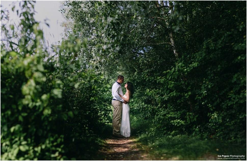 Huwelijksfotograaf Gent Ivo Popov_3352