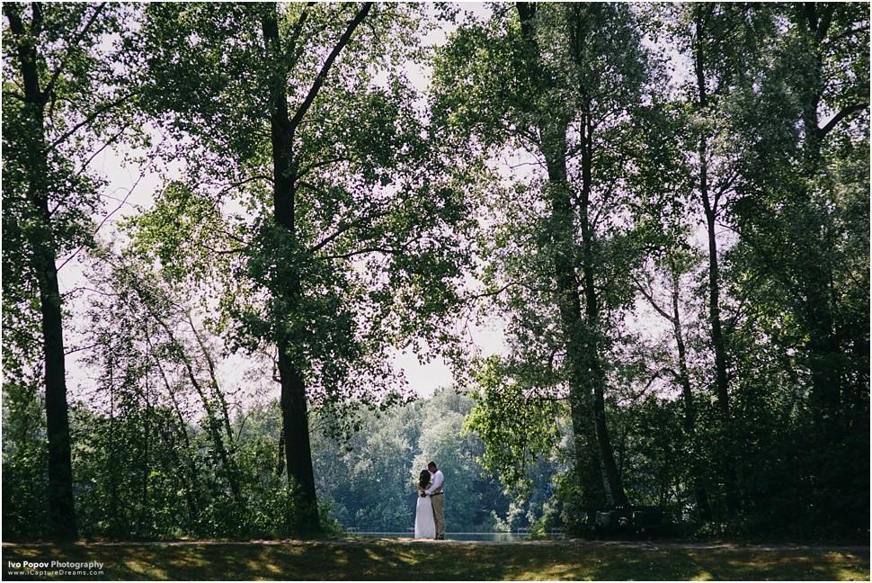 Huwelijksfotograaf Gent Ivo Popov_3353