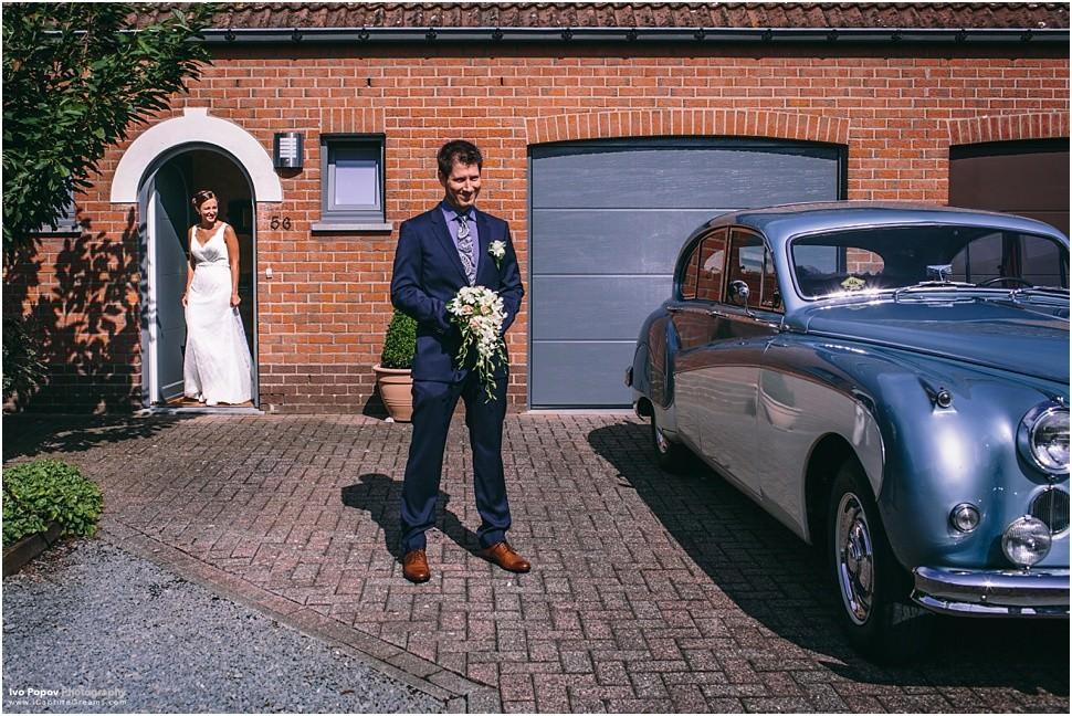 Huwelijksfotograaf Ivo Popov_3386