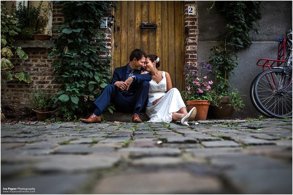 Huwelijksfotograaf Ivo Popov_3391