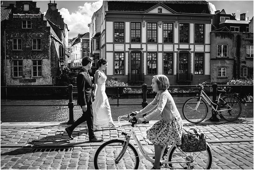 Huwelijksfotograaf Ivo Popov_3393