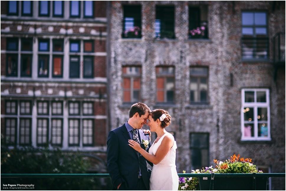 Huwelijksfotograaf Ivo Popov_3394
