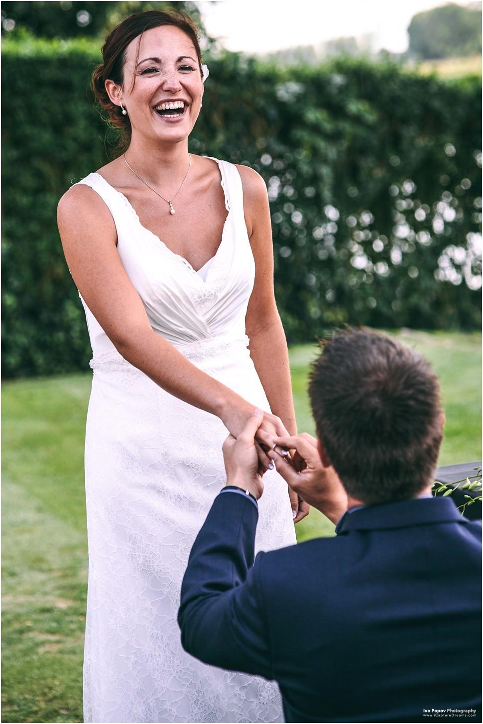 Huwelijksfotograaf Ivo Popov_3398