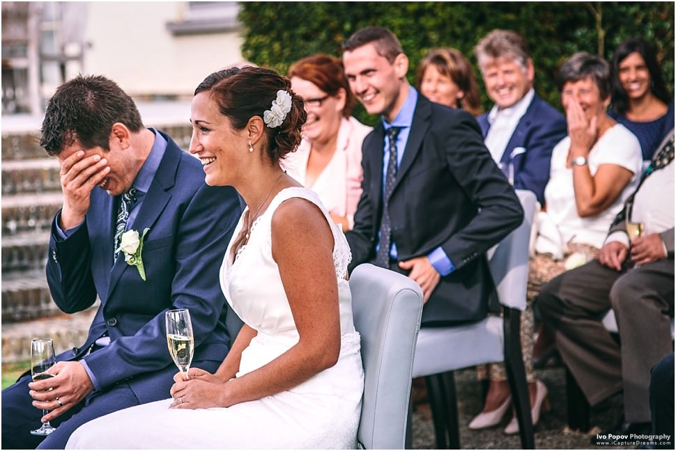 Huwelijksfotograaf Ivo Popov_3399