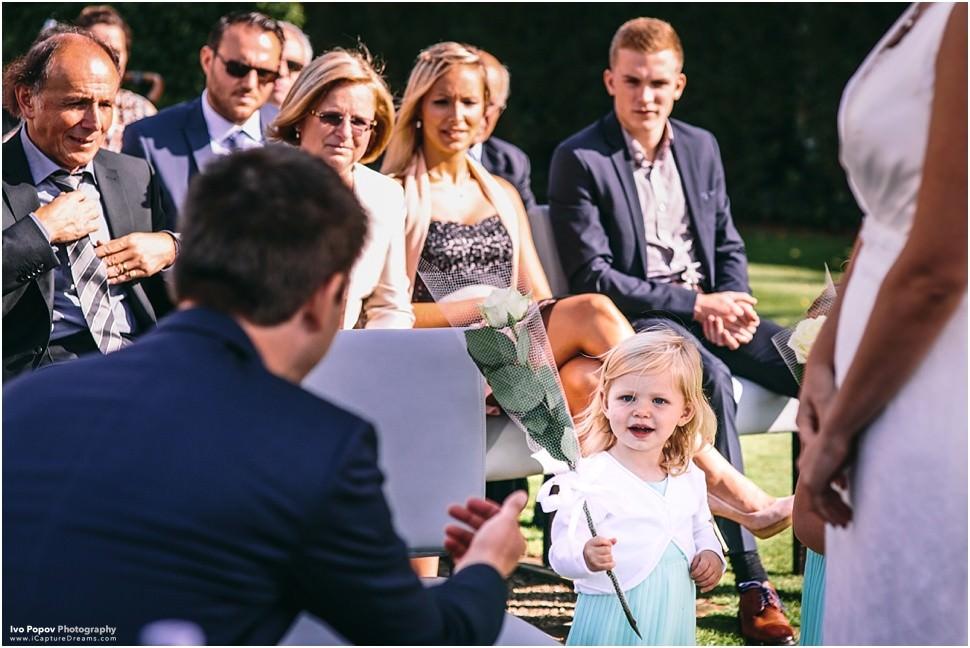 Huwelijksfotograaf Ivo Popov_3401