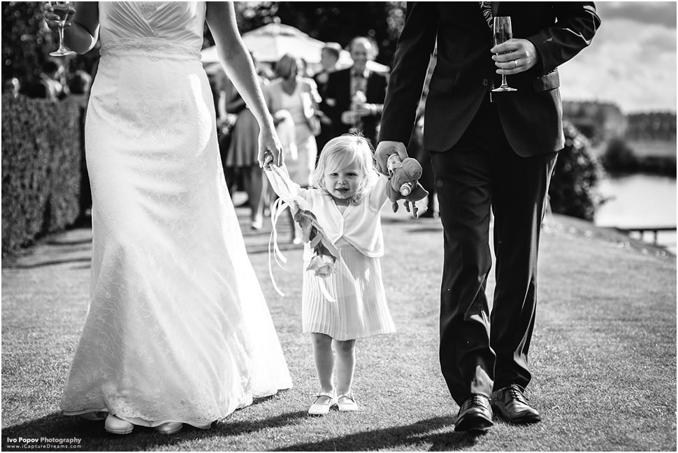 Huwelijksfotograaf Ivo Popov_3405