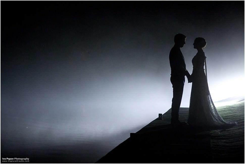 Huwelijksfotograaf Ivo Popov_3408