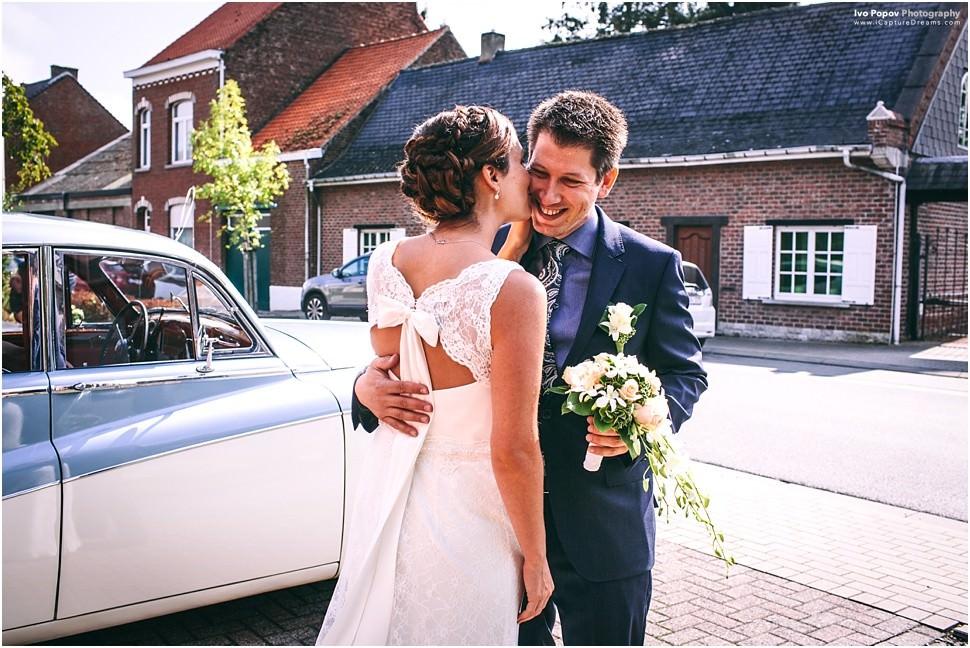 Huwelijksfotograaf Ivo Popov_3409