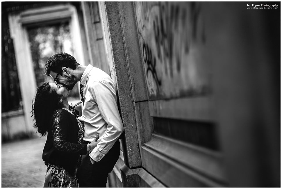 Best of wedding photography 2015_3639