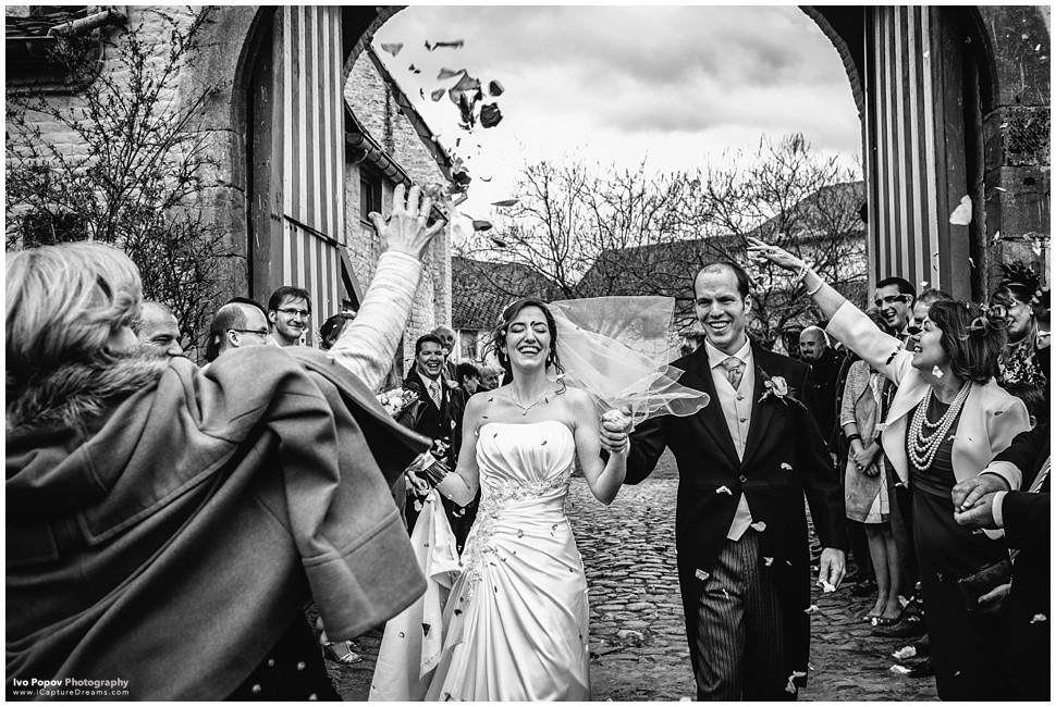 Best of wedding photography 2015_3650