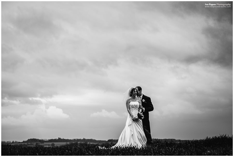 Best of wedding photography 2015_3654