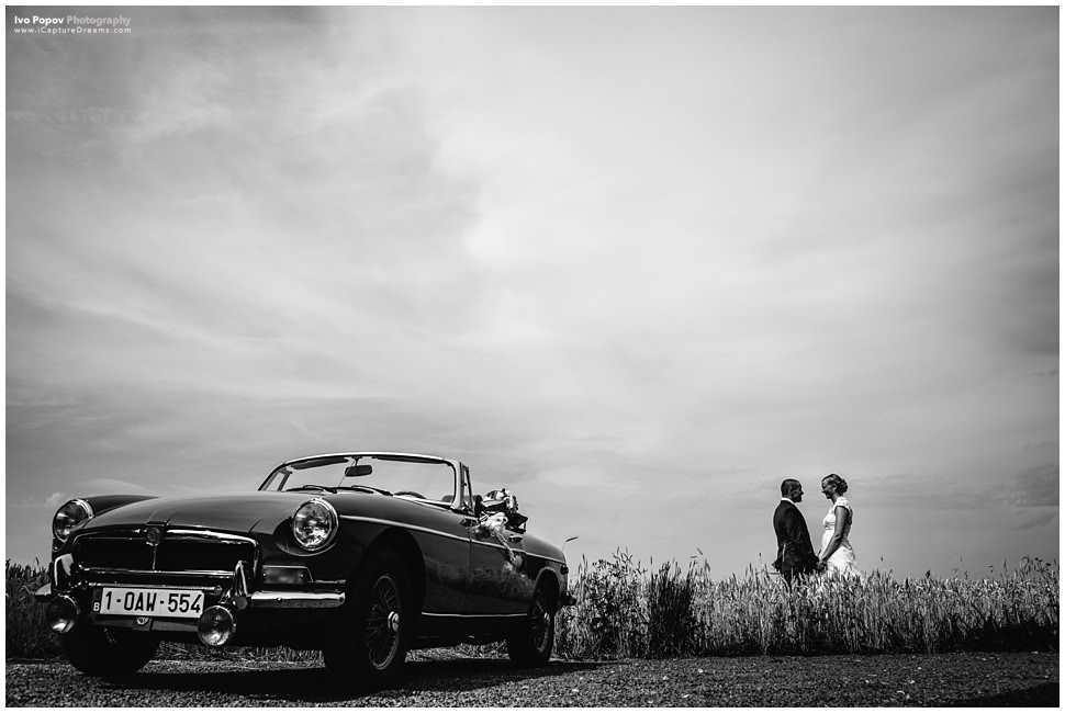 Best of wedding photography 2015_3665