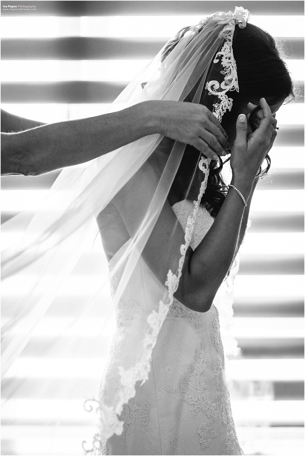 Huwelijksfotograaf Ivo Popov_3787