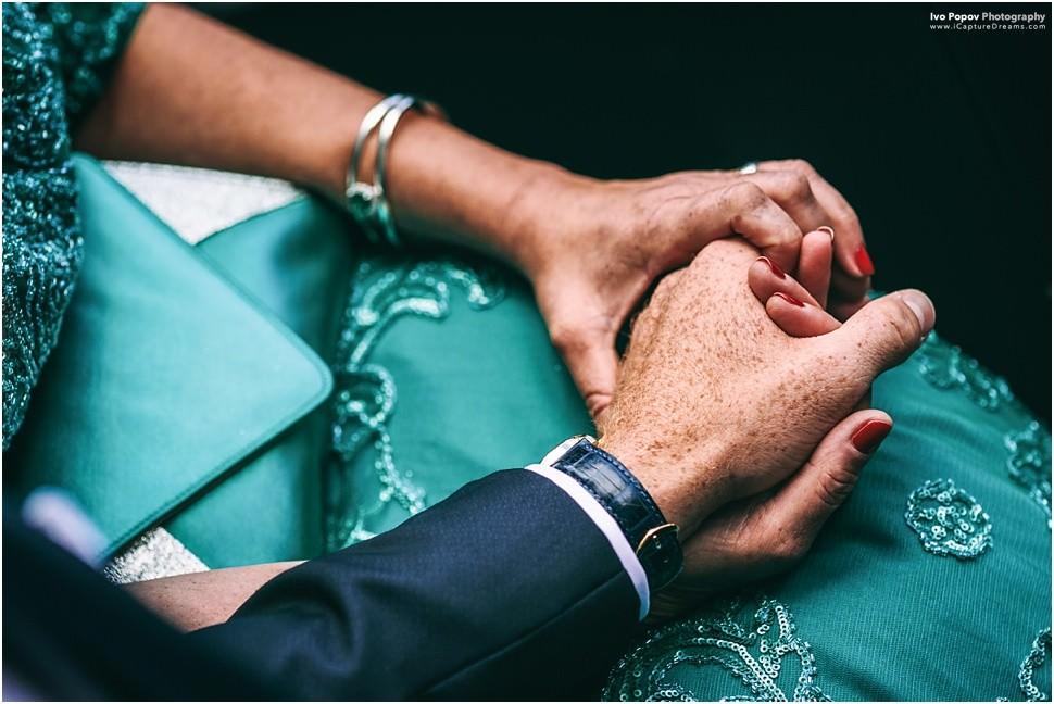 Huwelijksfotograaf Ivo Popov_3791