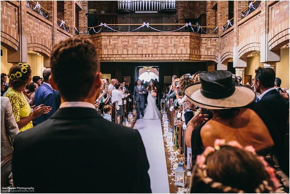 Huwelijksfotograaf Ivo Popov_3792