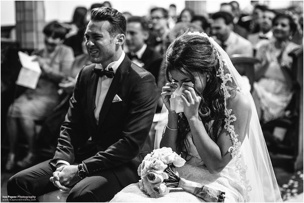 Huwelijksfotograaf Ivo Popov_3793
