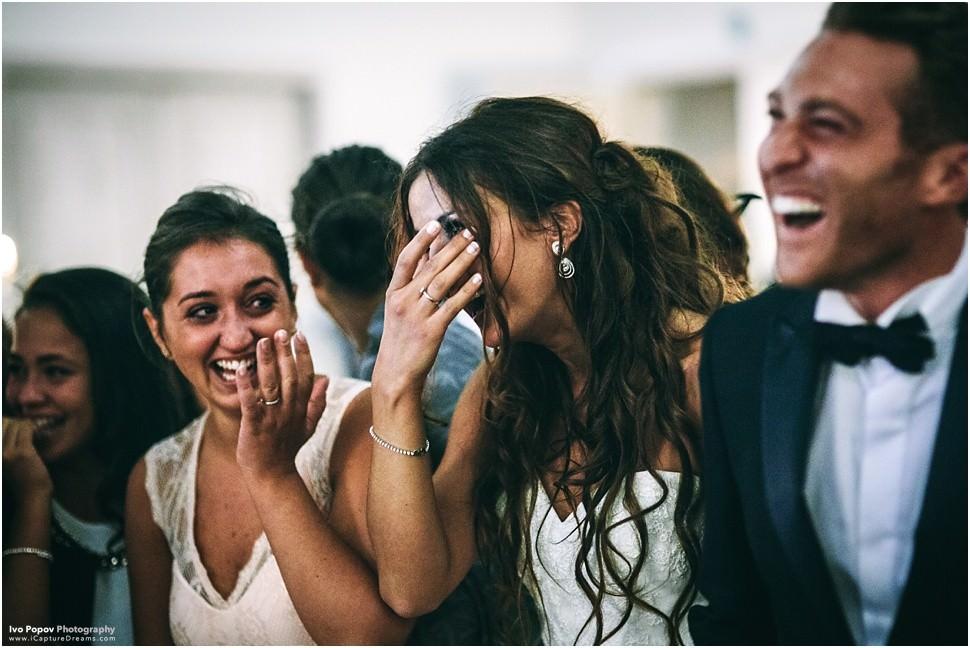 Huwelijksfotograaf Ivo Popov_3804