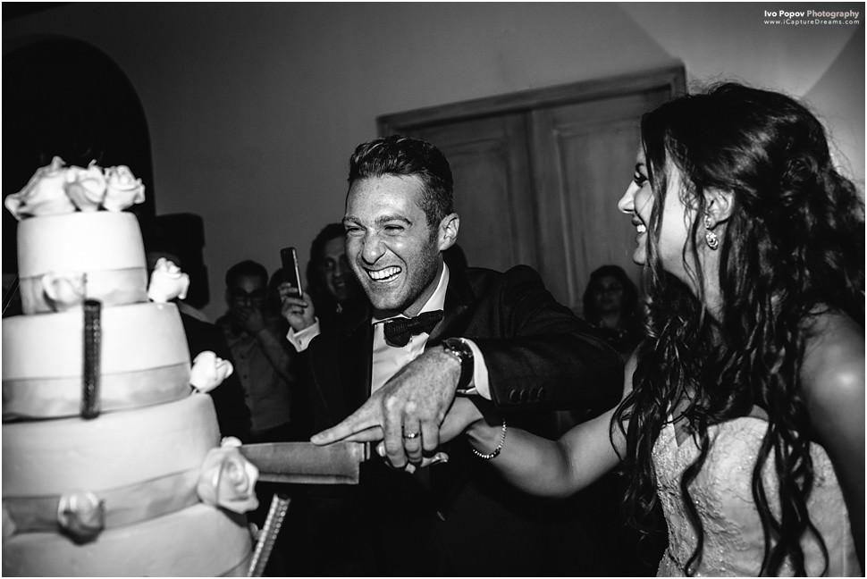 Huwelijksfotograaf Ivo Popov_3807
