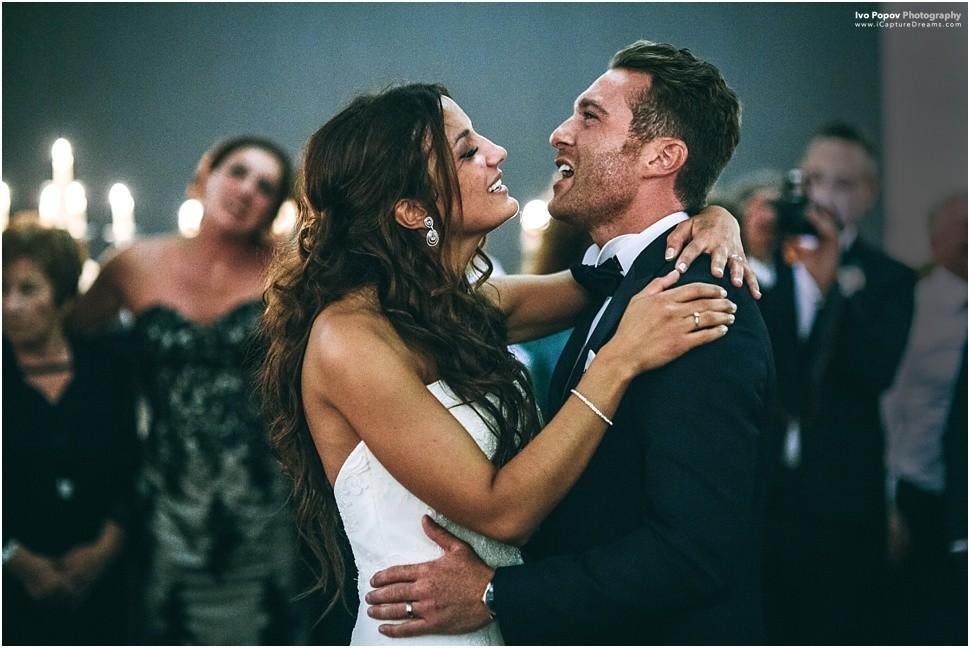 Huwelijksfotograaf Ivo Popov_3808