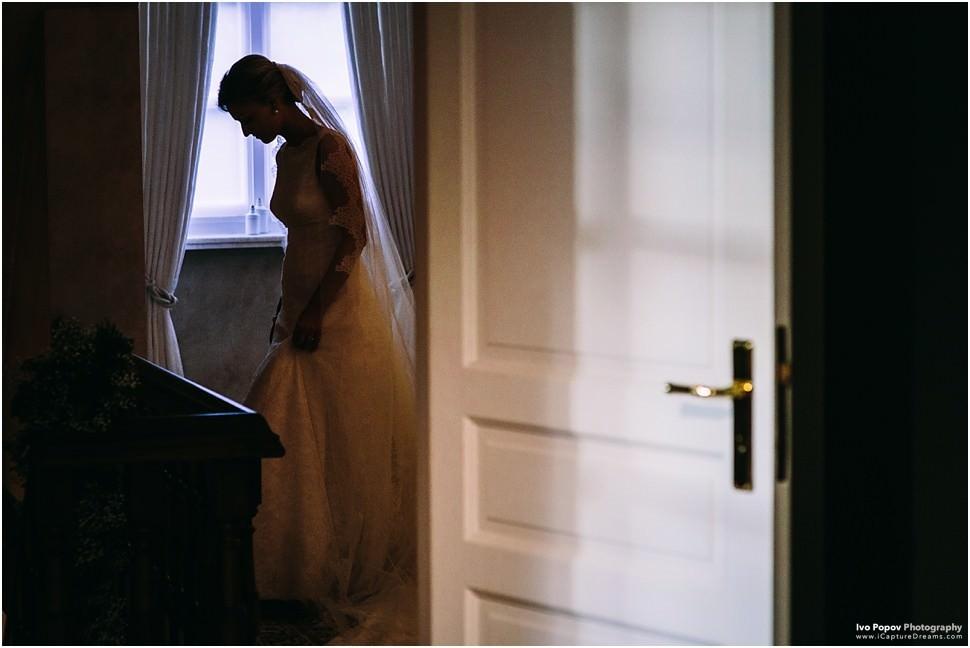 Huwelijksfotograaf Ivo Popov_3980