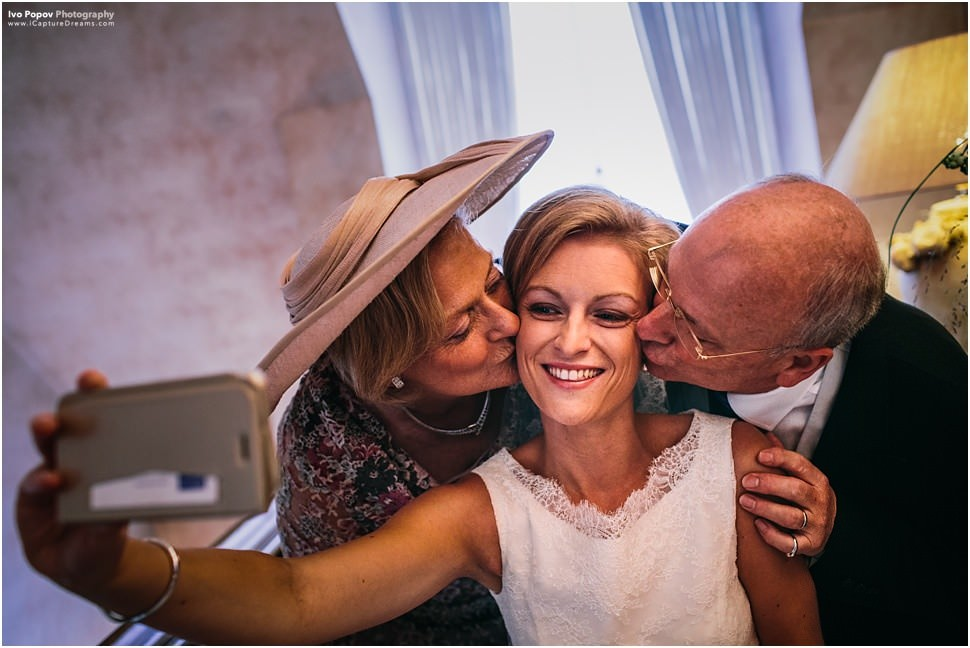 Huwelijksfotograaf Ivo Popov_3982