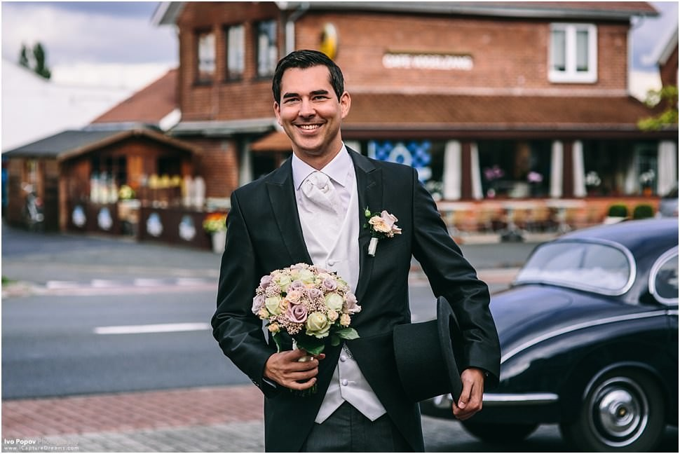 Huwelijksfotograaf Ivo Popov_3983