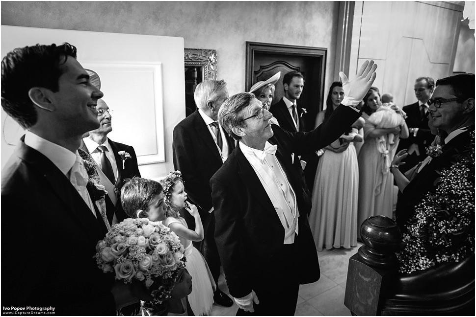 Huwelijksfotograaf Ivo Popov_3984
