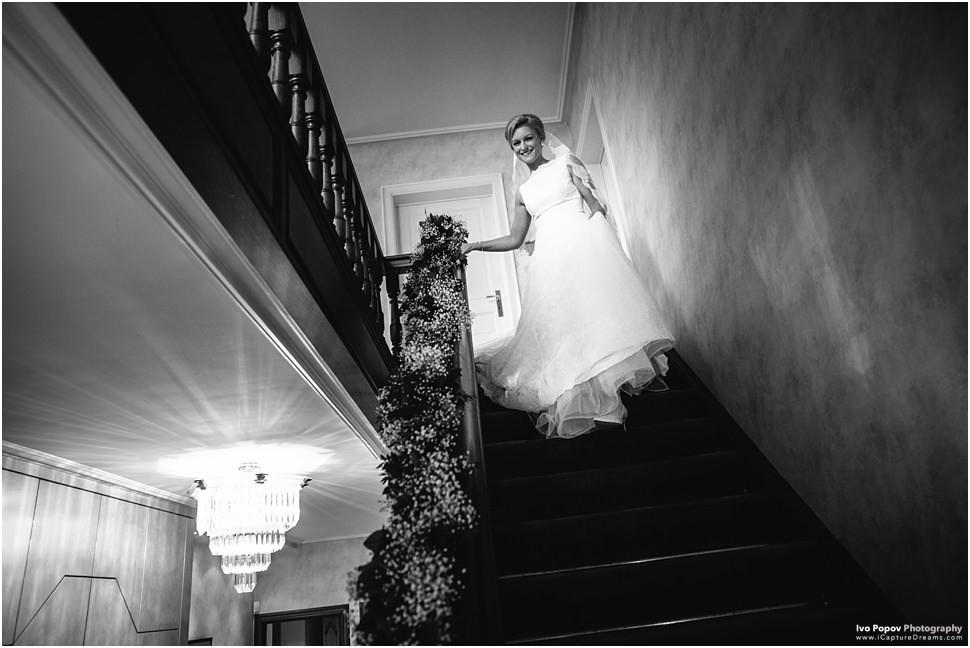 Huwelijksfotograaf Ivo Popov_3985