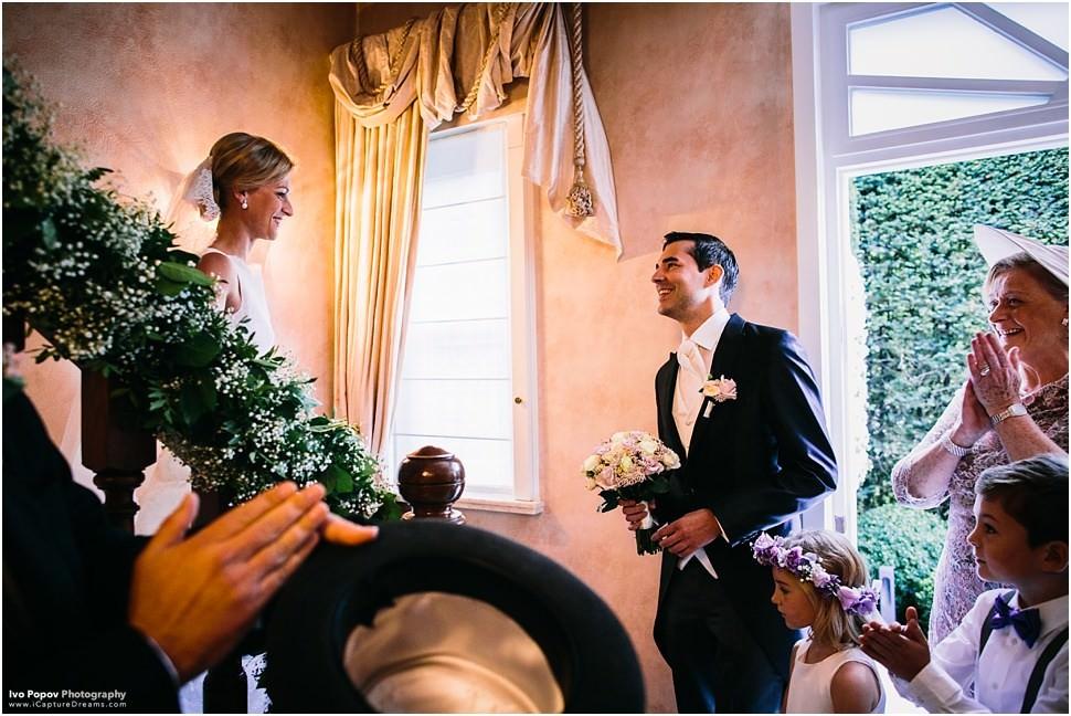 Huwelijksfotograaf Ivo Popov_3987