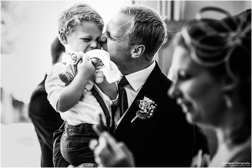 Huwelijksfotograaf Ivo Popov_3988