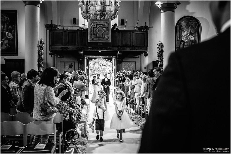 Huwelijksfotograaf Ivo Popov_3991